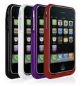 Iphone_morphie_juice_pack_a