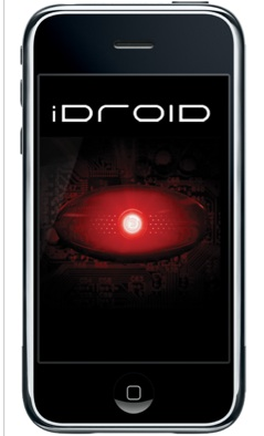 Android_iPhone_app_iDroid