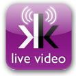 Knocking_live_video_icon