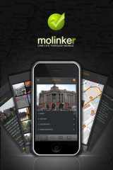 Molinker_app_store_ban