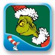 Grinchbook_iphone_app