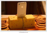 Iphone_cheese_dock_back