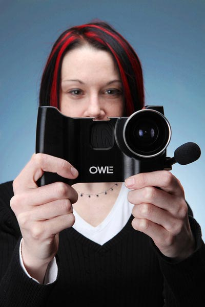 Owle_Bubo_iPhone_mount