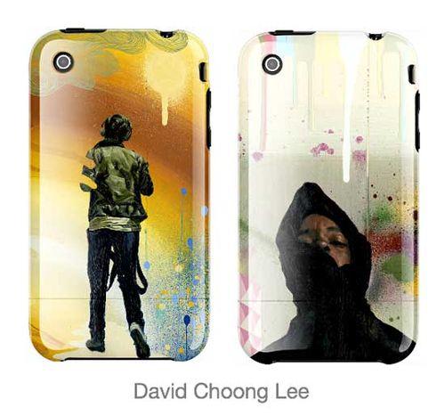 Uncommon_custom_iphone_case