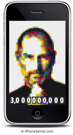 3_billion_app_store_downloads