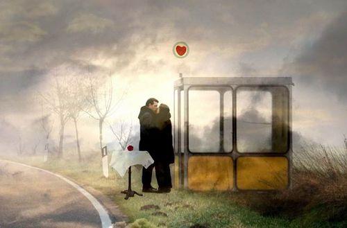 Love_Heaven_on_Earth