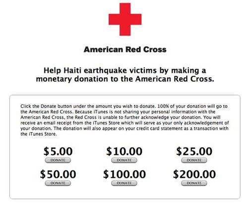 Itunes_red_cross_donations