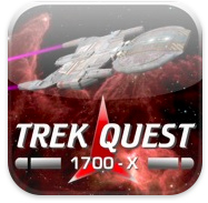 Trek_Quest_icon