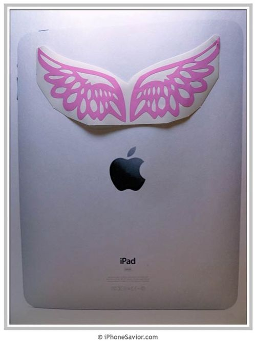 IPad_wings_iTampon