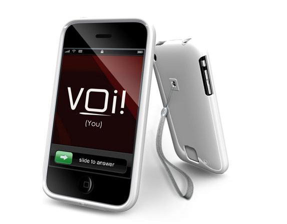 Voi_Lorem_iPhone_Strap_case