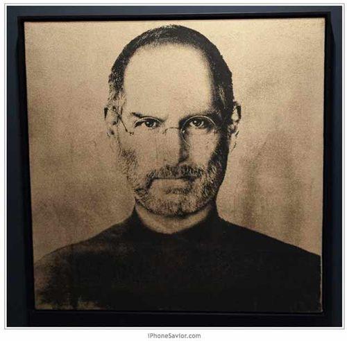 Steve_Jobs_icon_art