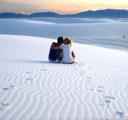 Footprints-of_love