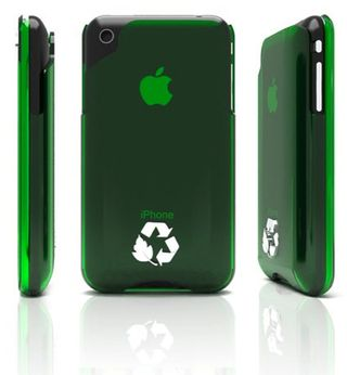 Biodegradable_iPhone_case