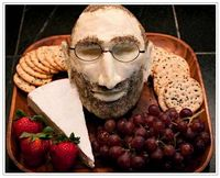 Steve_Jobs_Cheese_Head