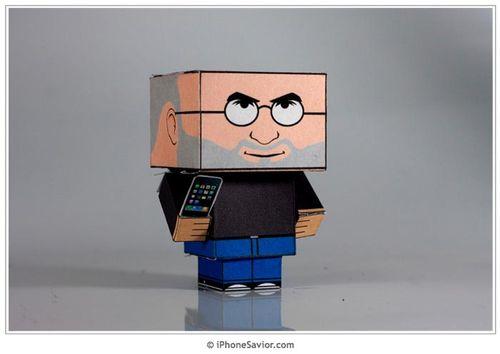 Steve_Jobs_Cubee