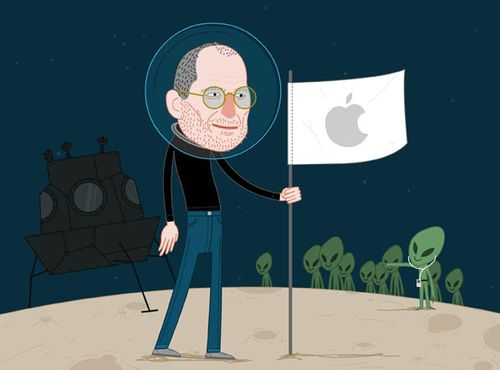 Steve_Jobs_iPhone_dominatio