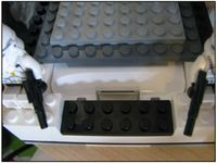 Lego_iphone_dock