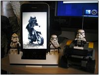 Stars_Wars_lego_iphone_dock