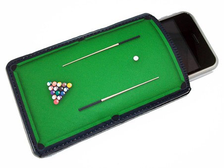 IPhone_Pool_Table_case