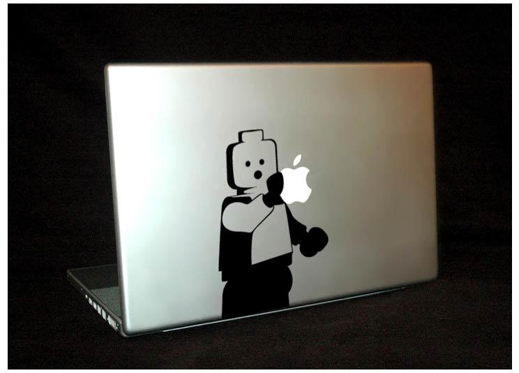 Macbook_lego_man_decal