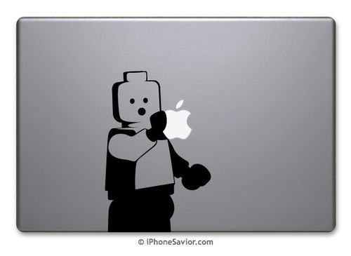 Lego_my_apple_Macbook_decal