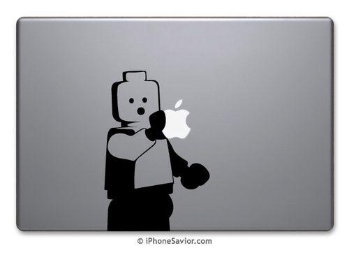 Lego_my_apple_Macbook_decal