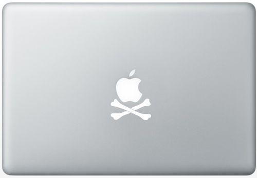 Macbook_pirate_crossbones_decal