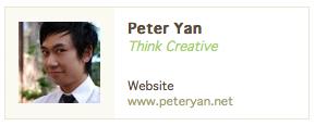 Peter_yan