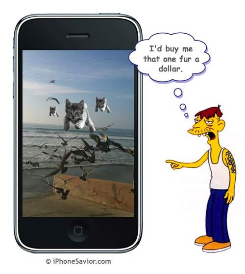 Cat_paint_iphone_app