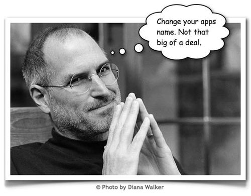 Steve_jobs_little_app_factory