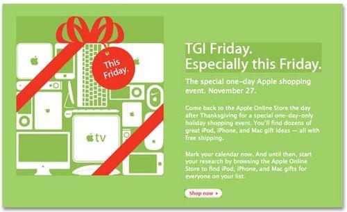 Apple_black_friday_sale
