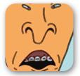 Icornholio_iphone_app