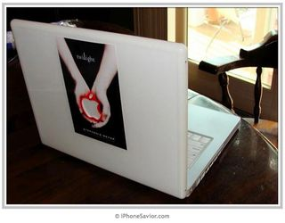 Macbook_twilight_decal