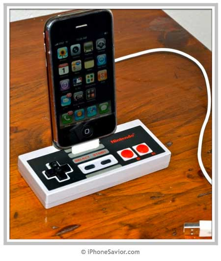 NES_controller_iphone_dock