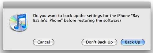 Iphone_back_up