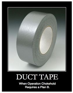 Operation_duct_tape