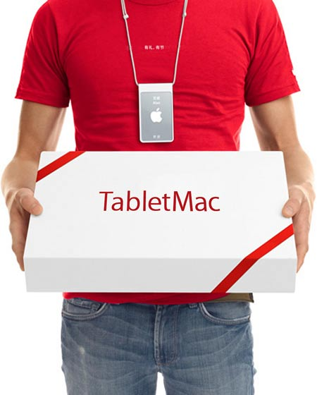 Apple_tablet_event_january_2010