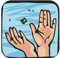 Clap_camera_app_icon