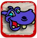 Hippo_High_Dive_app_icon
