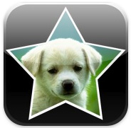 Rate_my_puppy_icon