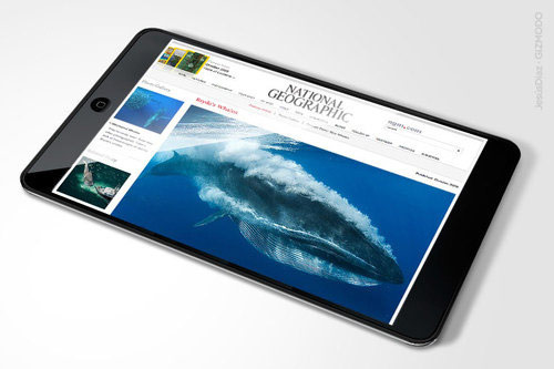 Apple_islate_tablet_concept