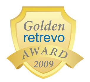 Golden_retrevo_award_icon