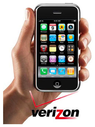 Verizon_iphone_june_2010
