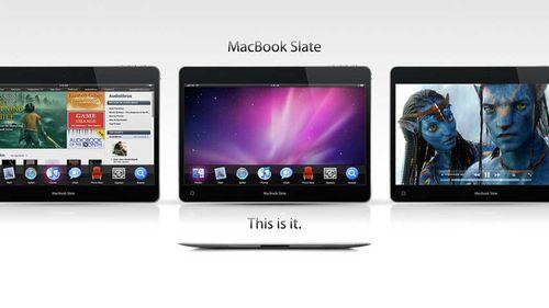Apple_iPad_tablet_concept
