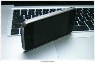 IPhone_case_titanium