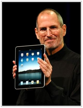 Steve_Jobs_iPad_launch