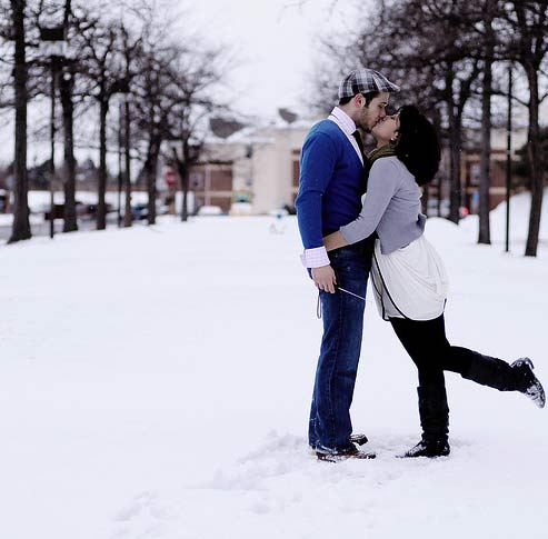 Winter_kiss