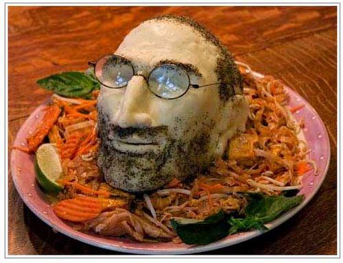 Steve_Jobs_iPad_thai