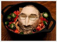 Spicy_Steve_Jobs_nachos