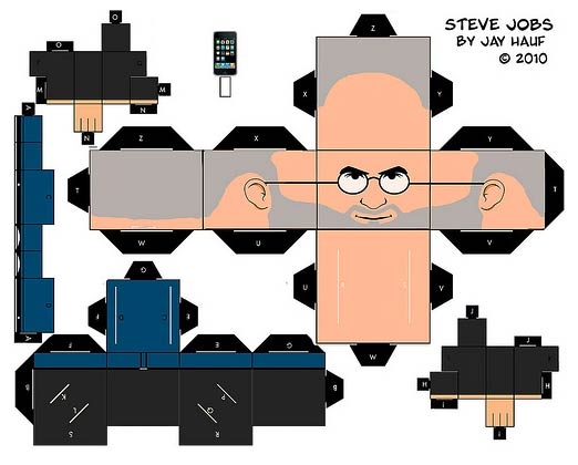 Steve-_Jobs_Cubee_cut_out